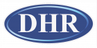 DHR Services Inc.
